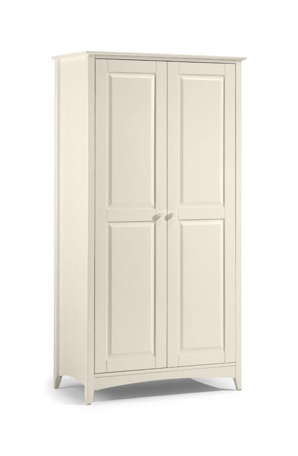 Cameo 2 door wardrobe-0
