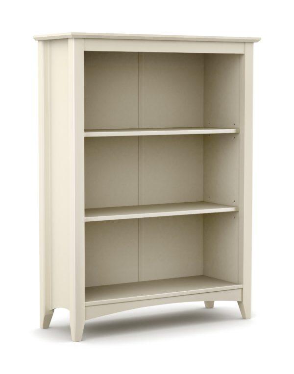 Cameo bookcase-0