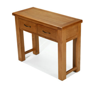 Earlswood console table-0