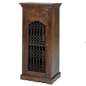 jali entertainment hi-fi cabinet-0
