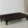 Franklin sofa bed-2926