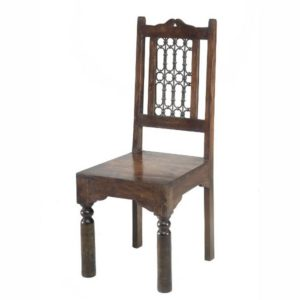 jali capsule high back chair-0
