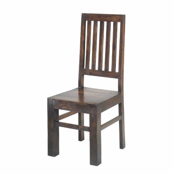 jali high back slat chair-0