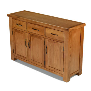 Earlswood medium sideboard-0