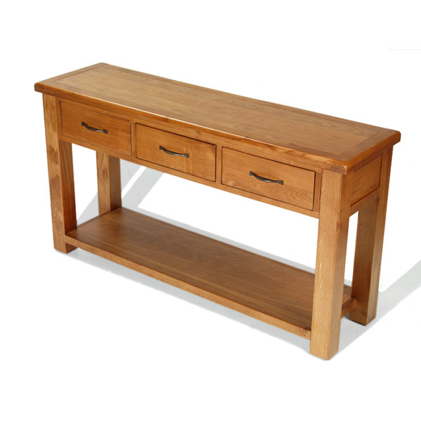Earlswood large console table-0