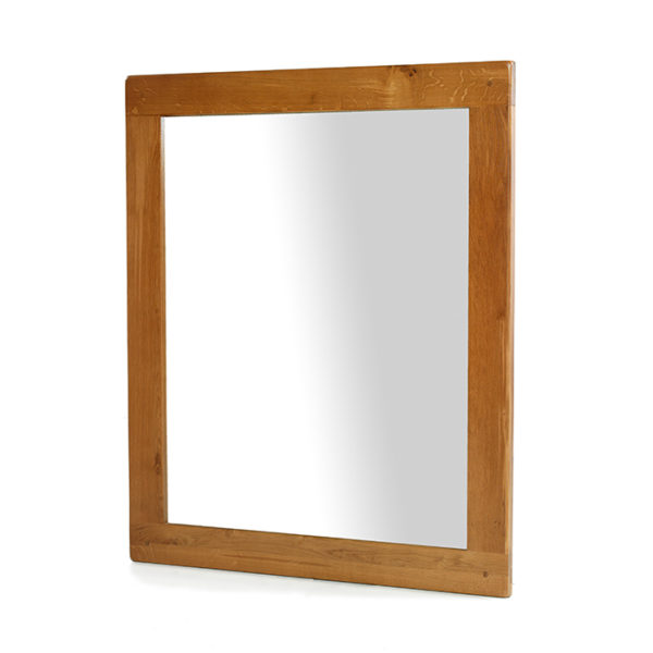 Earlswood large wall mirror-0