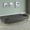 Logan sofa bed-2928