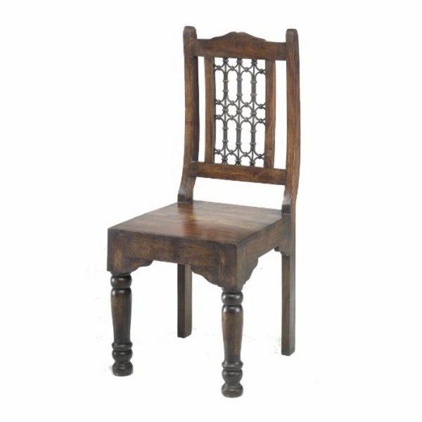 jali capsule low back chair-0