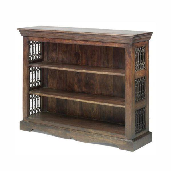 jali low bookcase-0