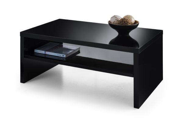 Metro gloss coffee table-2998