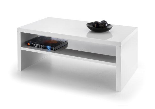 Metro gloss coffee table-0