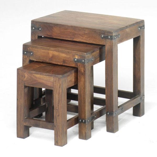 jali nest of 3 tables-0