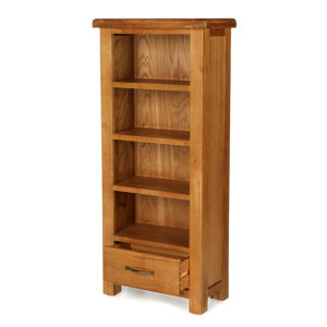Earlswood cd/dvd cabinet-0