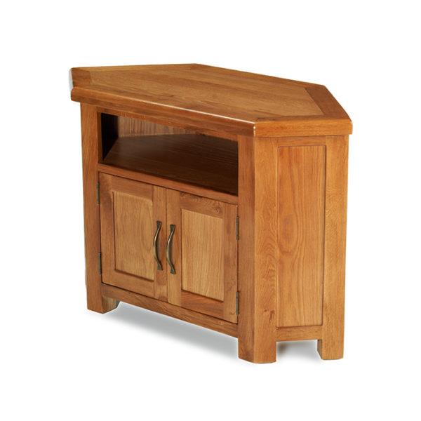 Earlswood petite corner tv cabinet-0