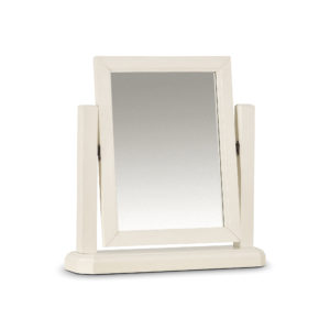 Portland dressing table mirror-0