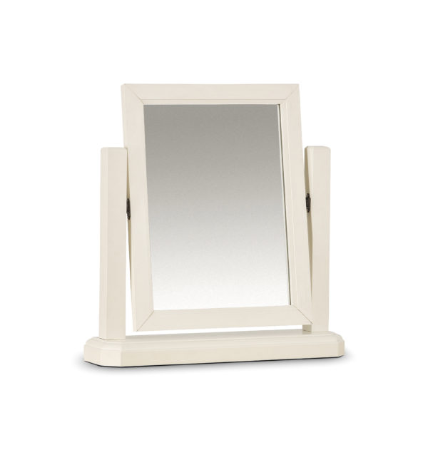 Portland dressing table mirror-0
