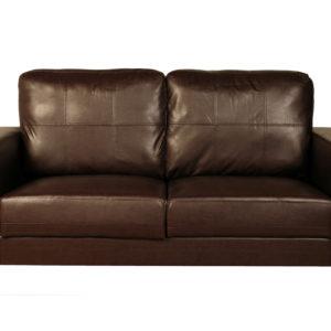 Queensbury three seater sofa-0