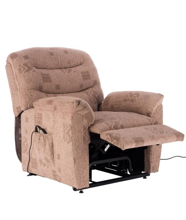 Regency lift and recline chair-2899