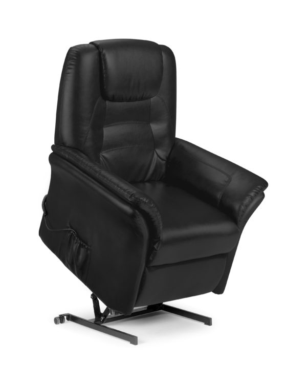 Rivalto lift and recline chair-0