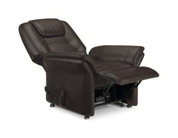 Rivalto lift and recline chair-2996