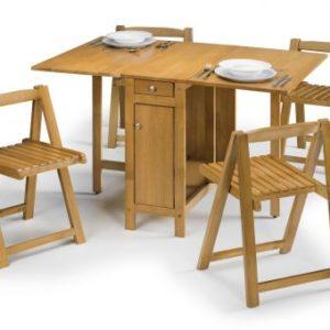 Savoy dining set-0