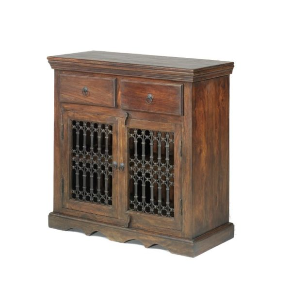 jali small sideboard-0