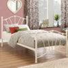 Sophia 3' bedframe-2903