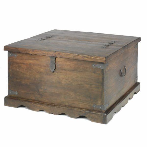 jali square coffee trunk-0