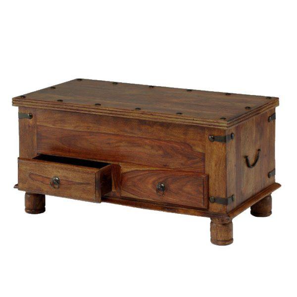 jali thacket 2 drawer trunk-0