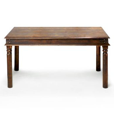 jali thacket dining table-0