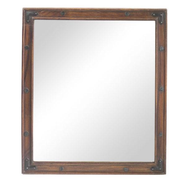 jali thacket mirror-0
