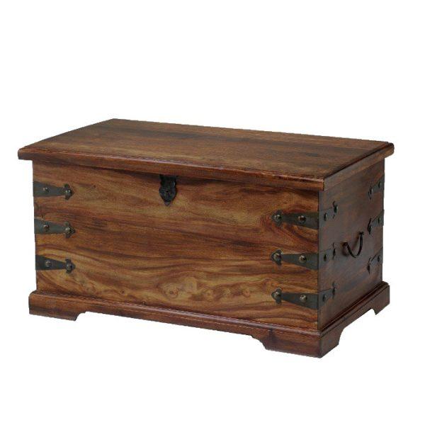 jali trunk box-0