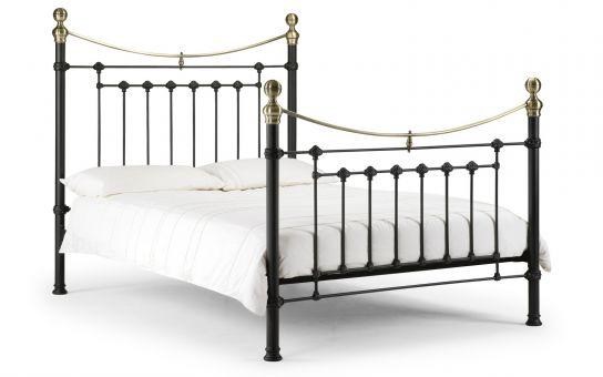 Victoria bedframe-3186