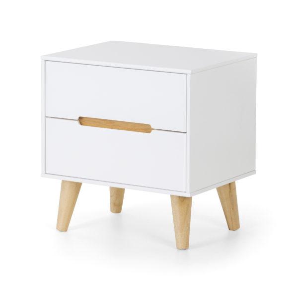 Alicia 2 drawer bedside-0