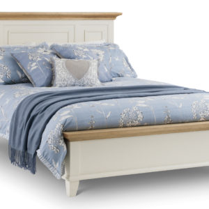 Portland bedframe-0