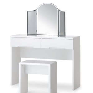 Manhattan dressing table-0