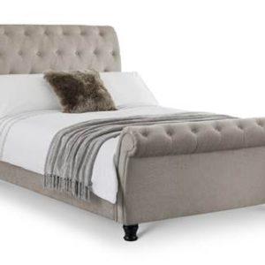 Ravello 5' bedframe-0