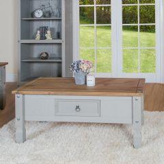 Corona Greywash coffee table-0