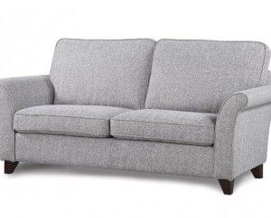 Dylan 3 seater sofa-0