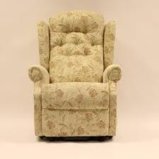 Abbey standard chair-0