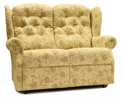 Abbey 2 seater sofa-0