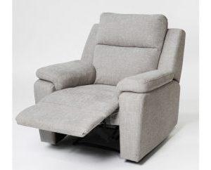 Jackson recliner chair-0