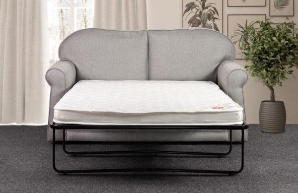 Chawton sofa bed-0