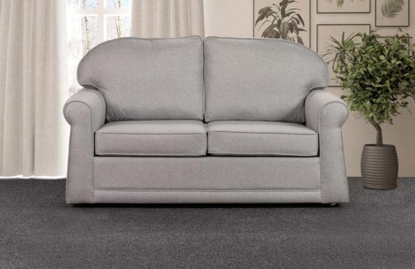 Chawton sofa bed-3177