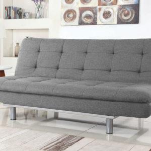 Columbus sofa bed-0