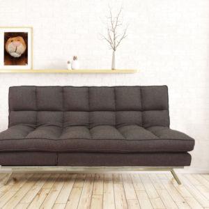 Delaware sofa bed-0