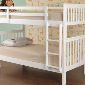 Hero bunk bed-0