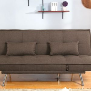 Iowa sofa bed-0