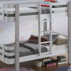 Jazz bunk bed-0