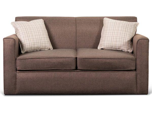 Kentucky sofa bed-0